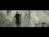 Артем Пивоваров - Легче (720p).mp4