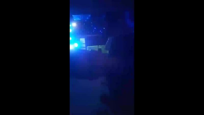 Зафар Зуфаров - Live
