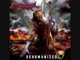 Infernal Faith Dehumanized 2018 Death Metal FULL ALBUM_MP4 270p_360p.mp4