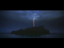 Cloud Tank Magic Shanks FX PBS Digital Studios