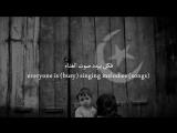 Нашид - Мухаммад аль Mукит