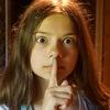 NEPETA страшилки на YouTube