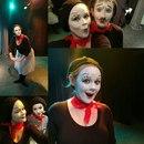 Олеся Филиппова-Амирова фото #5