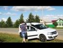 Эльмира Гильфанова хэм Рафиль Жэлэлиев - Жырларымда син генэ _ HD 1080p