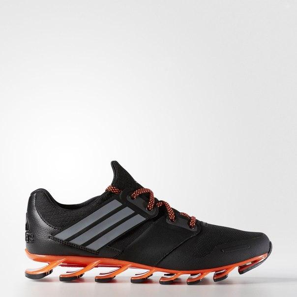 Кроссовки для бега Springblade Solyce