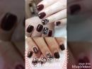 XiaoYing_Video_1521147426643.mp4