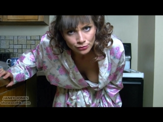 Giantess Shrinking Husband POV