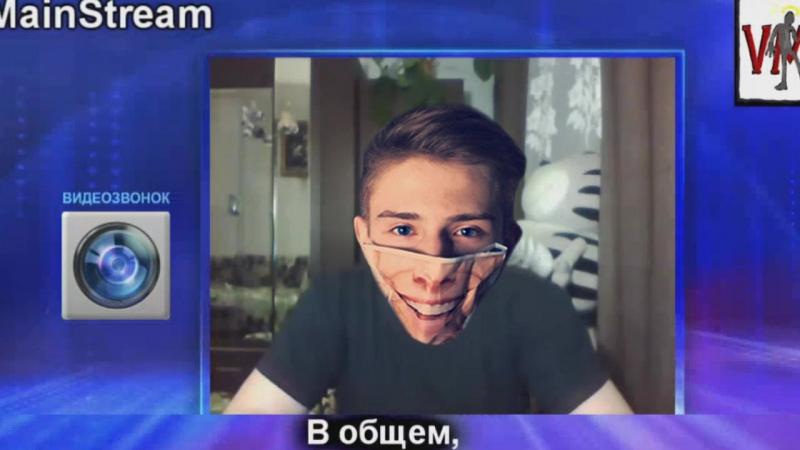 В ОБЩЕМ, ДЕЛАЕМ ДЕТЕЙ