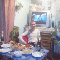 Евгений Сацюк
