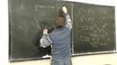 Парфёнов К. В. - Введение в физику элементарных частиц - Нетеровские токи Лекция 7