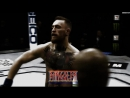 Conor McGregor l 太pangolin太