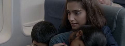 Neerja Torrent Movies