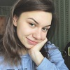 Valentina Rusnak