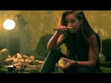 strike back / natalie reynolds / roxanne mckee // vine edit ˜