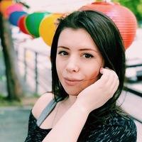 Daria Tritscher   Москва