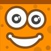 Онлайн игры на Зумбике