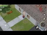 Новая игра в жанре выживание с мультиплеером Prey Day: Survival