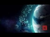 7 серия, 1 сезон (озвучка Кубик в Кубе)_ Крайний космос — Космо-Рубеж — Космический рубеж
