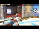 Hanzo - No Skill Just Luck