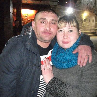 Ириша Пляскина