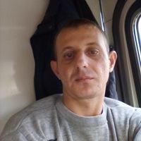 Anatoly Kozlov