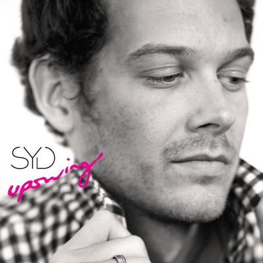 Syd альбом Upswing - EP