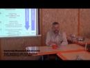 C2H5OH в клизме на брудершафт врач Белоглазов Анатолий Иванович