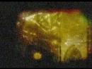 Incarnation - Cinema Abattoir (1967 - 2007)