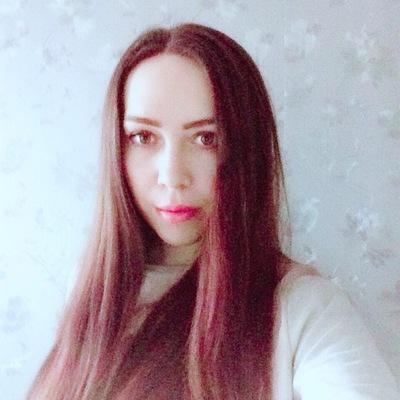 Елена Охотинская