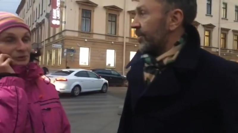 🔞 Сергей Шнуров взрывает инстаграм! Лучшее и новое из инстаграма Шнура 2017