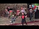 Шоу-группа Два с половиной кума - финал детского конкурса Шаг к звёздам