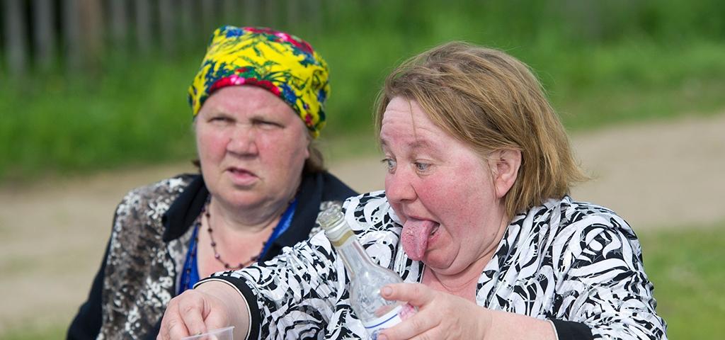 Женщины алкоголики прикольные картинки, открытки