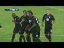 Carlos Strandberg Goal ● Drita vs Malmo FF ● Champions League Qualifying 10/07/2018