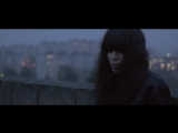 Loreen - My Heart Is Refusing Me