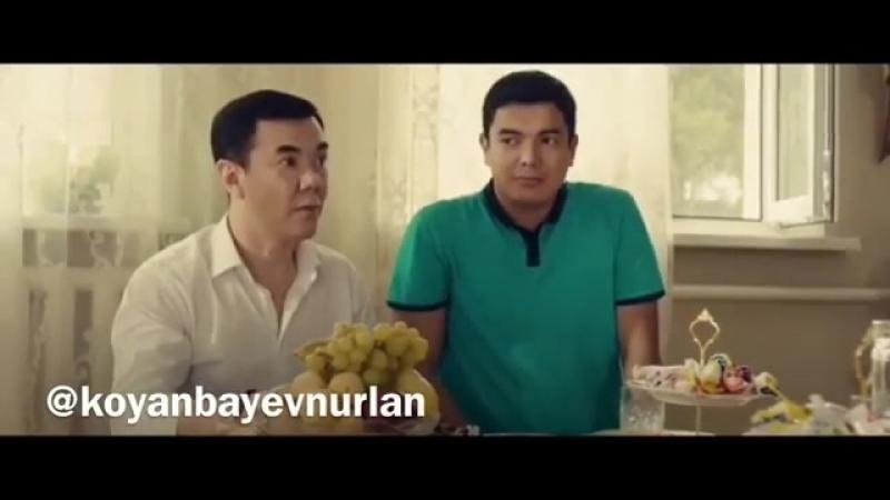 Коянбаев Нурлан