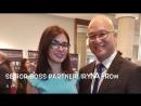 #Fractal Из Азии в Европу на конференцию Global InterGold(видеоблог)ч.2