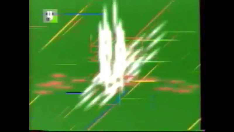 Заставка (ТВЦ, 2002-2004) Дневная версия