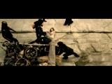 Артемиссия. Отрывок из фильма  300 спарт...а, прикол (720p).mp4