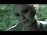 Josh Gabriel presents Winter Kills - Deep Down (Official Music Video) High Quality