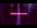 AZA ZLO feat Линник Ssc tuatara Bass by Mitchman