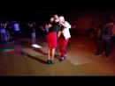 Таблетка для любви красивый танец