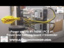 BITMAIN ANTMINER S9 14TH/S WITH PSU - antminersshop