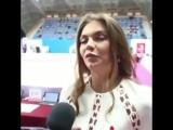 Алина Кабаева.mp4