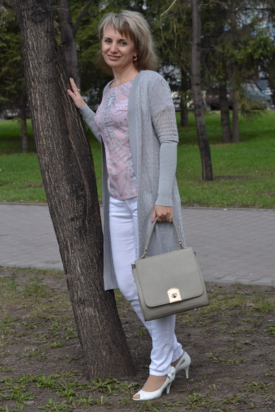 Ольга Коновальчук