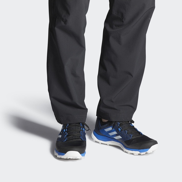 Кроссовки для трейлраннинга Terrex Agravic XT
