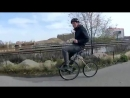 Bellcycles A new kind of bicycle by Labs Bell