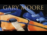 Gary Moore - Live Blues, Ballads And Blues