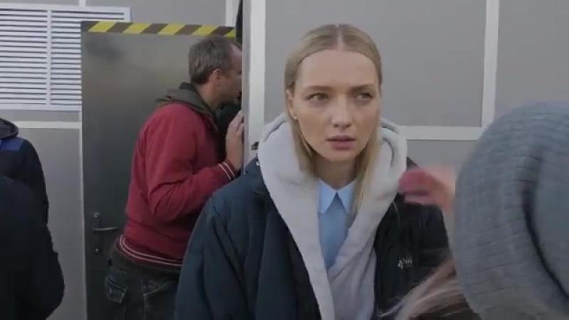 Отель Элеон 3 сезон Милош 😂