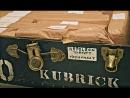 Джон Ронсон - Ящики Стэнли Кубрика (ТВ) \ Jon Ronson - Stanley Kubrick's Boxes (2008,Великобритания)