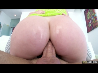 Riley Nixon, Samantha Rone (All About The Gapes With Riley And Samantha ) 1080